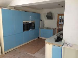 kitchen-ext-10