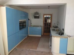 kitchen-ext-9