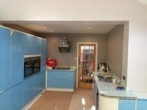 kitchen-ext-12