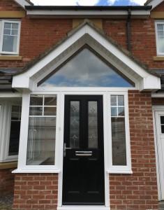 porch-complete